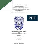 TRABAJO DE LEGISLACION LABORAL.pdf