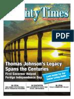 2016-06-30 Calvert County Times