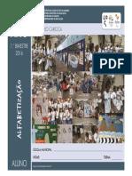 1ano1bimaluno-2016-160330154119.pdf