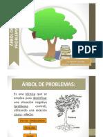 1 Arbol de Problemas 130401223151 Phpapp02