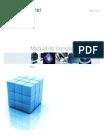 bnc_manuconcil_TPV.pdf