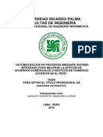 Tesis_AguilarYnocente_260616