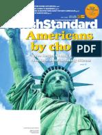 Jewish Standard, July 1, 2016