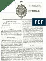 Nº094_16-09-1836