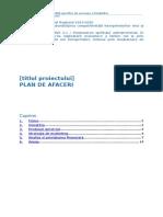 Anexa1-5.Plan de afaceri.docx
