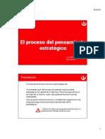 S1. Unidad 1-El Proceso de Administración Estrategica