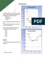 40+-+Publications+2012.pdf