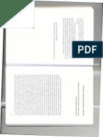 UYBORGES1.pdf