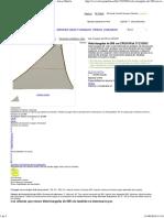 Vela triangular de 500 cm CRUDO Ref. 17235092 - Leroy Merlin.pdf