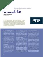 orkestike.pdf