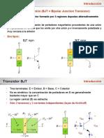 Transistores_BJT_MOS (1)