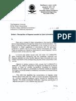UGC_Approval_Letter.pdf