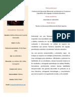 Currículum-Melissa-Guzman-Hermosilla-1.pdf
