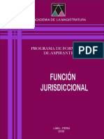 funcion_jurisdiccional