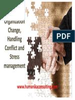 organizationaldevelopment-120120075246-phpapp01