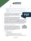NetWitness Decoder