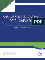 674911_versionwebanalisissocioeconomicodeelsalvador