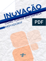 ebook_inovacao_como_tornar_sua_empresa_inovadora.pdf