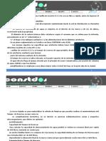 Instalación de Agua Fría y Caliente.doc