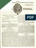 Nº101_11-10-1836
