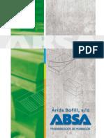 cataleg_prefabricats_esp.pdf