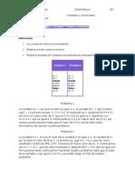 MII-U2- Actividad 4. Contador y acumulador.docx