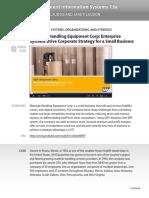 MIS13_CH03_Case3_MaterialsHandling.pdf