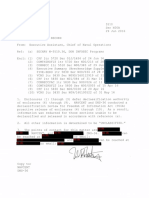 Executive Summary Declass w Lter_stamp Redacted