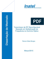 Dissertação - 2015 - Ramon Maia Borges.pdf