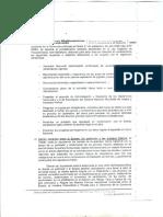 comite hipico propuesta privatizacion inh 2016