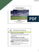 IRRIGACIONES UNIDAD 02.pdf