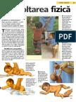 Dezvoltarea fizica.pdf