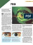 Vederea.pdf