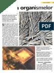 Chimia organismelor.pdf