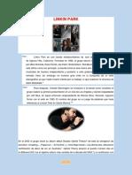 LINKIN PARK.-.infor 2do.pdf