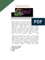 Música electrónica Practica Evaluacion.pdf