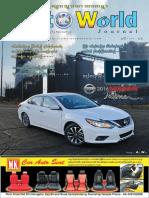 Auto World Journal Vol 5 No 24.pdf