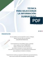nPildora-07.pdf