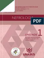 Nefrologia-Unidade1
