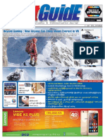 Net Guide Journal Vol 4 Issue 41.pdf