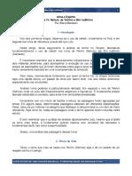 almaeespirito4.pdf