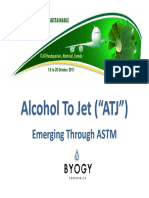 ALCOHOL_TO_JET_ATJ_INGLÉS.pdf