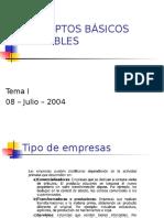 01_conceptos Básicos Contables_alumnos (2)
