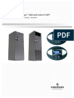 SL-11963_REV4!10!14 Operation and Maintenance Manual