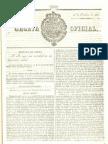 Nº103_18-10-1836