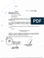 Res._103-99_reglamentacion_complementaria_de_los_procesos_Administrativos_aprobados_por_decreto_N__1160-98.pdf