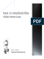 Keys to Directional Bias(2)