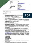AS Film Studies Fm  section a revision pdf    dissertations la guerre pdf to jpg