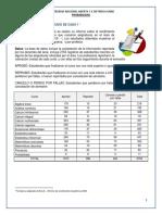 Unidad_1_100402_Estudios_de_caso_2016_1_.pdf