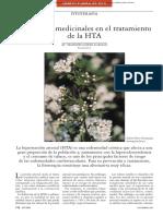 4v20n10a13021231pdf001.pdf